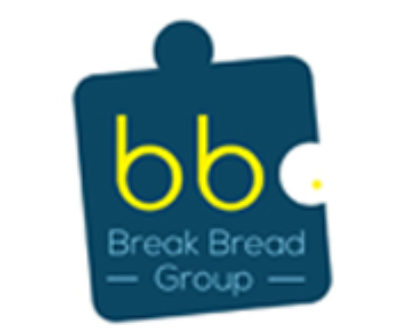 Break Bread Consultancy